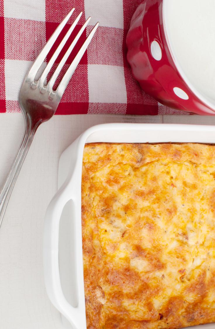 breakfast | breakfast ideas | breakfast recipes | recipes | breakfast ideas for the whole family | family breakfast