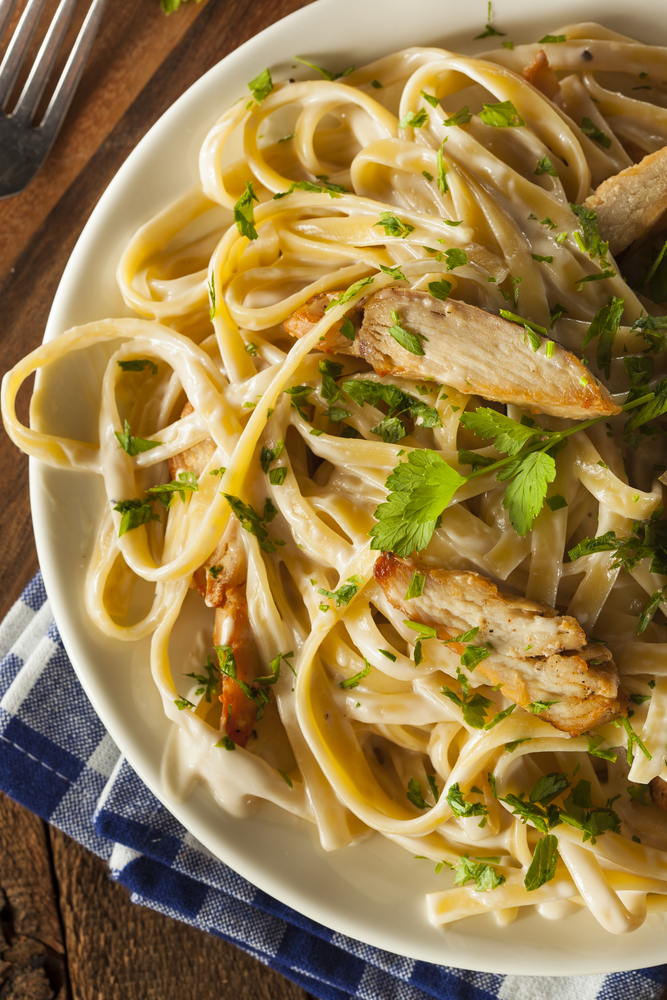 Simple One Dish Dinners Even Dads Can't Destroy