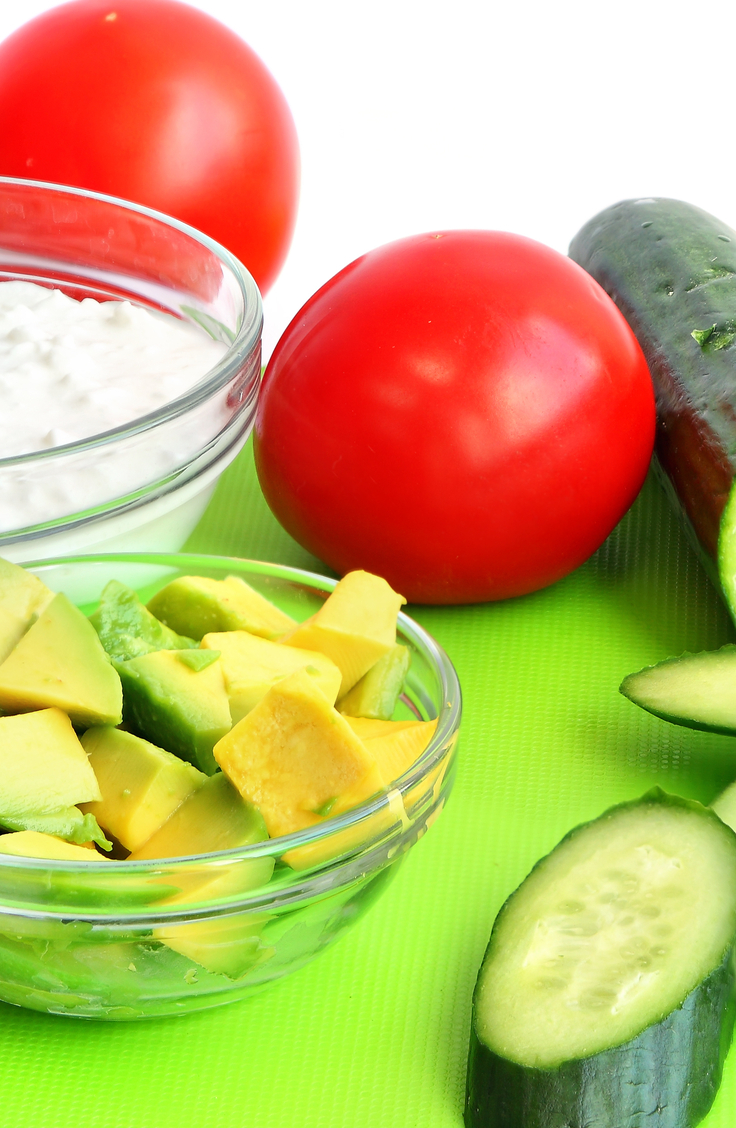 healthy | healthy foods | healthy snacks | food | foods for snacks | snacks | healthy foods for snacks