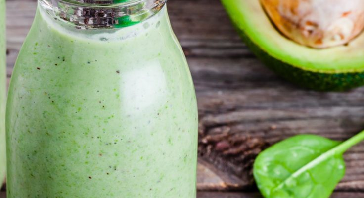 Delicious Diet Shakes: Is There Really Such A Thing?