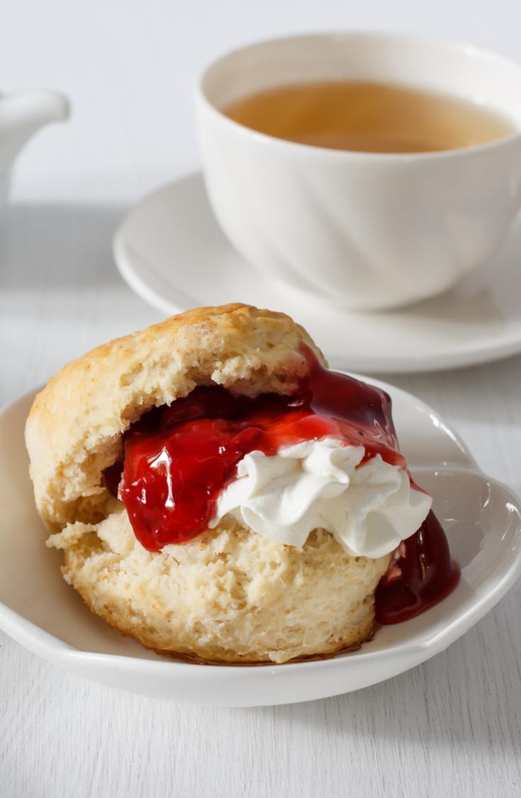 scones | scone recipes | recipes | dessert | tea time | tea time scones | snacks