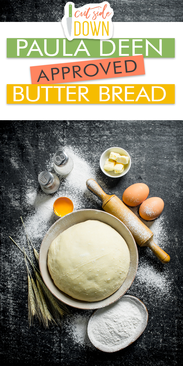 butter bread | butter bread recipe | recipe | butter | bread | cooking | baking | homemade bread | homemade