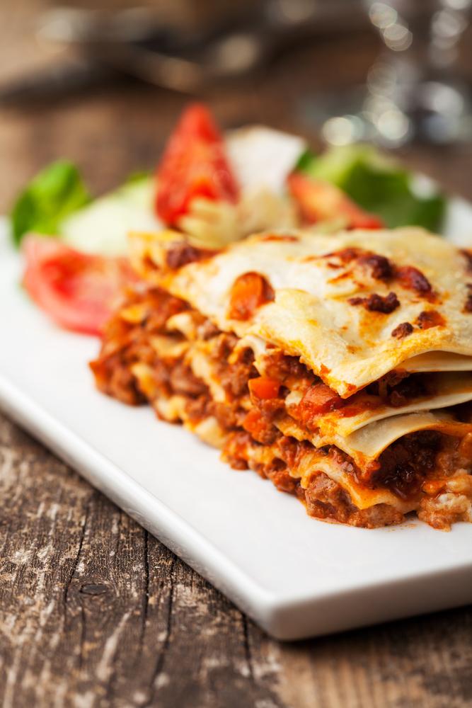lasagna | lasagna recipes | italian | italian night | italian recipes | pasta | pasta night | recipes