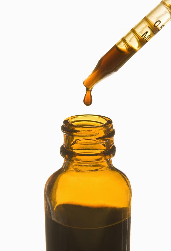supplements | liquid supplements | sip your supplements | daily vitamins | vitamins | minerals | daily supplements | vitamins and minerals
