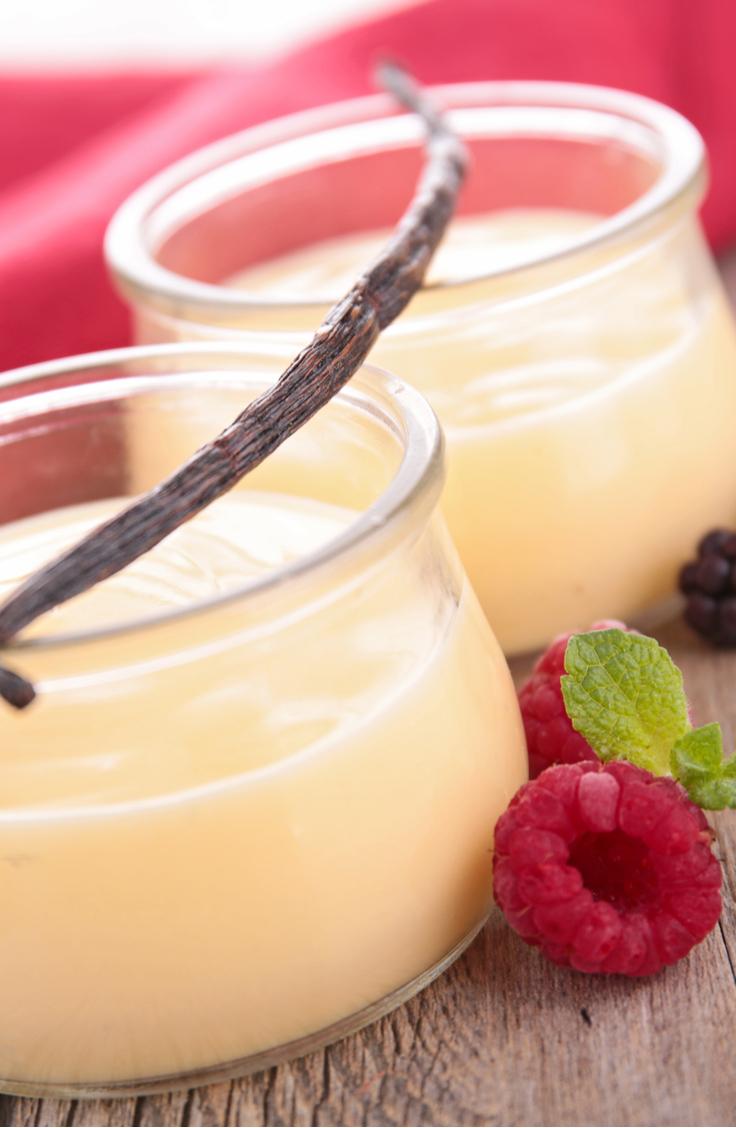 diabetic dessert | dessert | diabetic | recipes | dessert recipes | dessert ideas | diabetic dessert ideas | diabetic dessert recipes