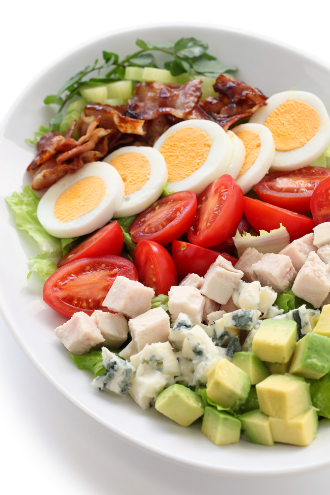 summer salads | summer | salads | recipes | salad recipes | summer recipes | summer salads that deliver | summer salad recipes