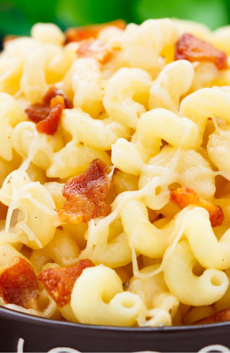 mac and cheese | mac and cheese ideas | baked mac and cheese | mac and cheese recipes | recipes | dinner recipes | lunch recipes | pasta | pasta recipes