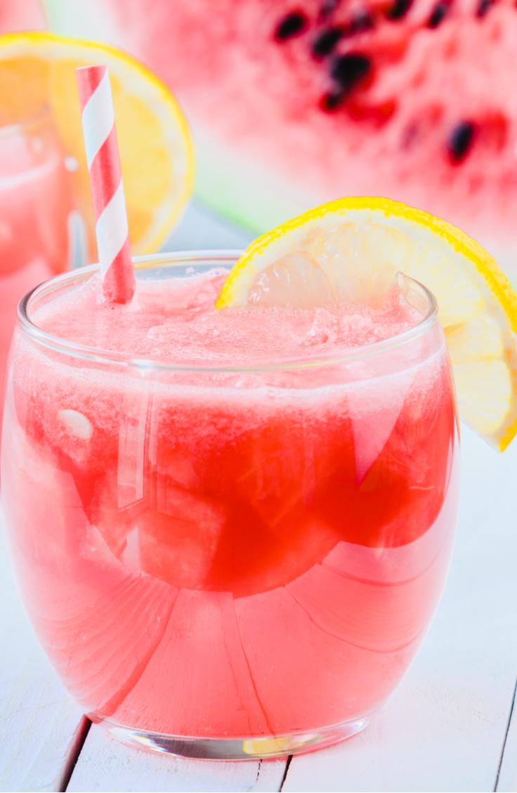 watermelon | watermelon recipes | recipes | summer recipes | summer watermelon recipes | delicious summer recipes | fruit | fruit recipes