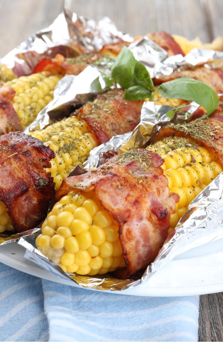 corn on the cob   corn   vegetables   sides   ways to serve corn on the cob   recipes   corn recipes