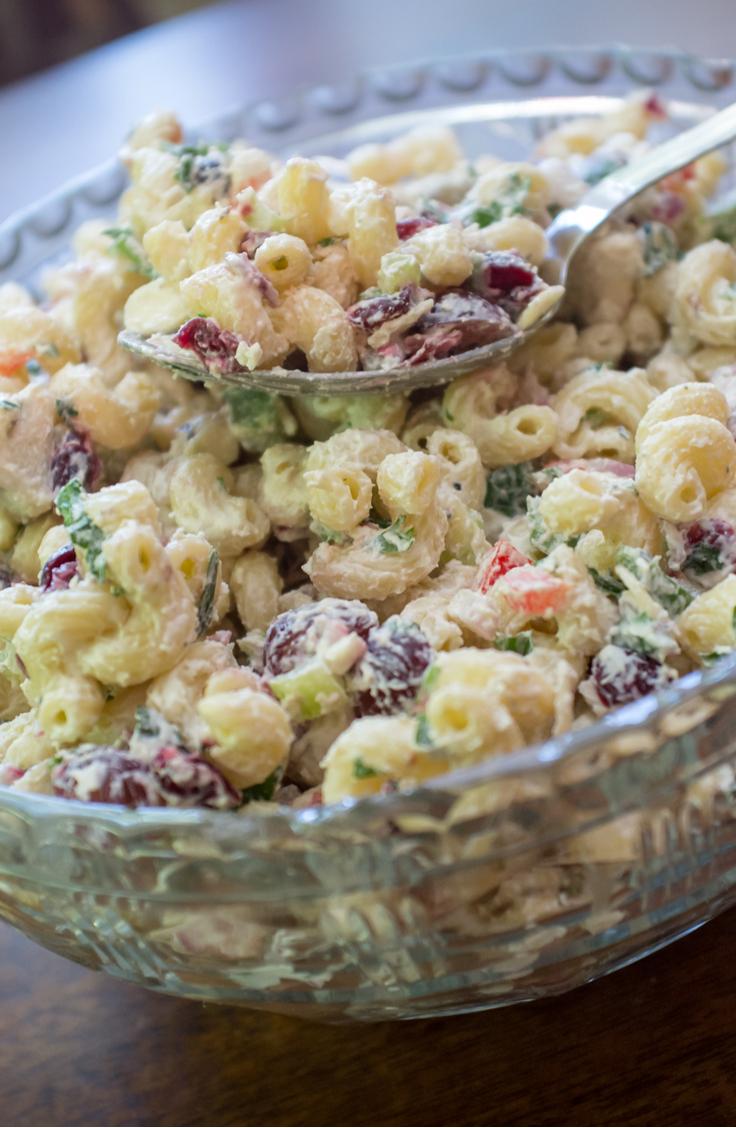 grapeful   summer   recipes   grapes   summer recipes   grape recipes   fruit   Grape Recipe Ideas