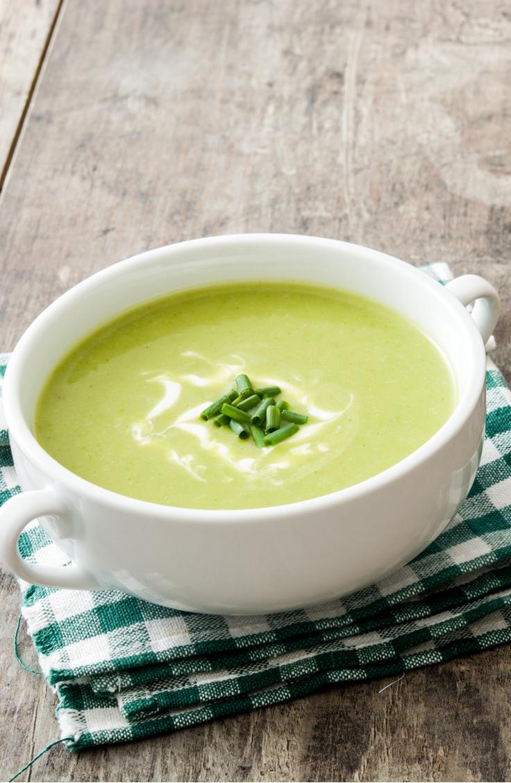 zucchini | zucchini recipes | recipes | vegetables | veggies | veggie recipes | garden recipes