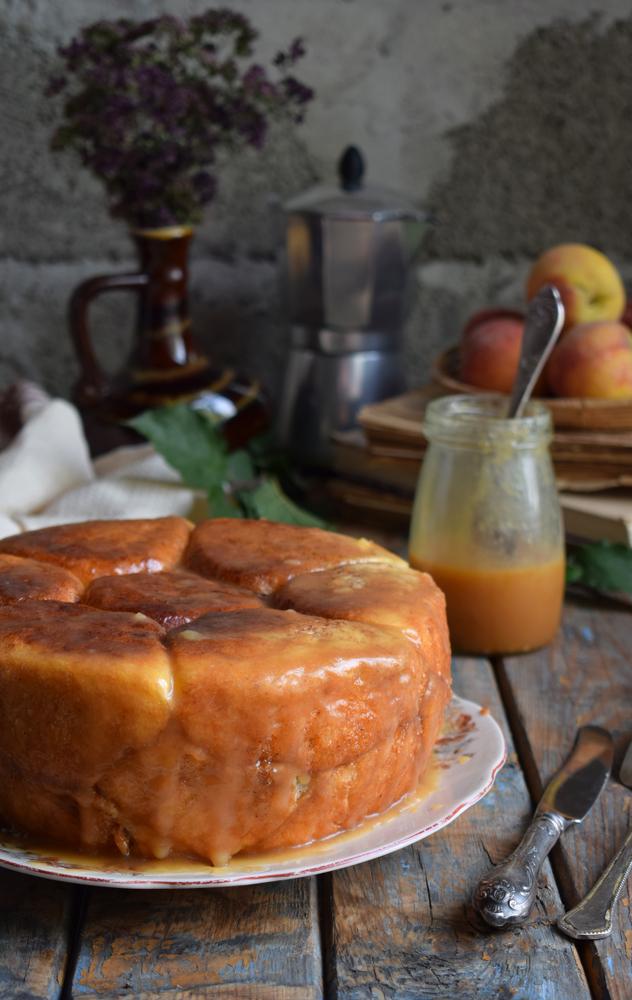 fall desserts | fall | desserts | recipes | fall recipes | dessert recipes | fall desserts recipes