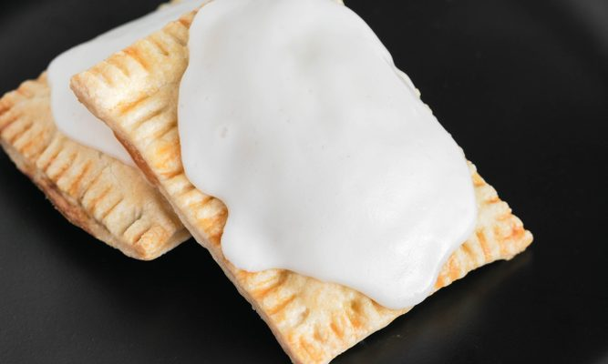"Toaster Pastries That Will Be ""POP""ular With Your Kids"