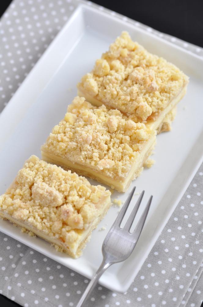apple recipes | fall | fall recipes | recipes | apples | dinner | dessert | salad