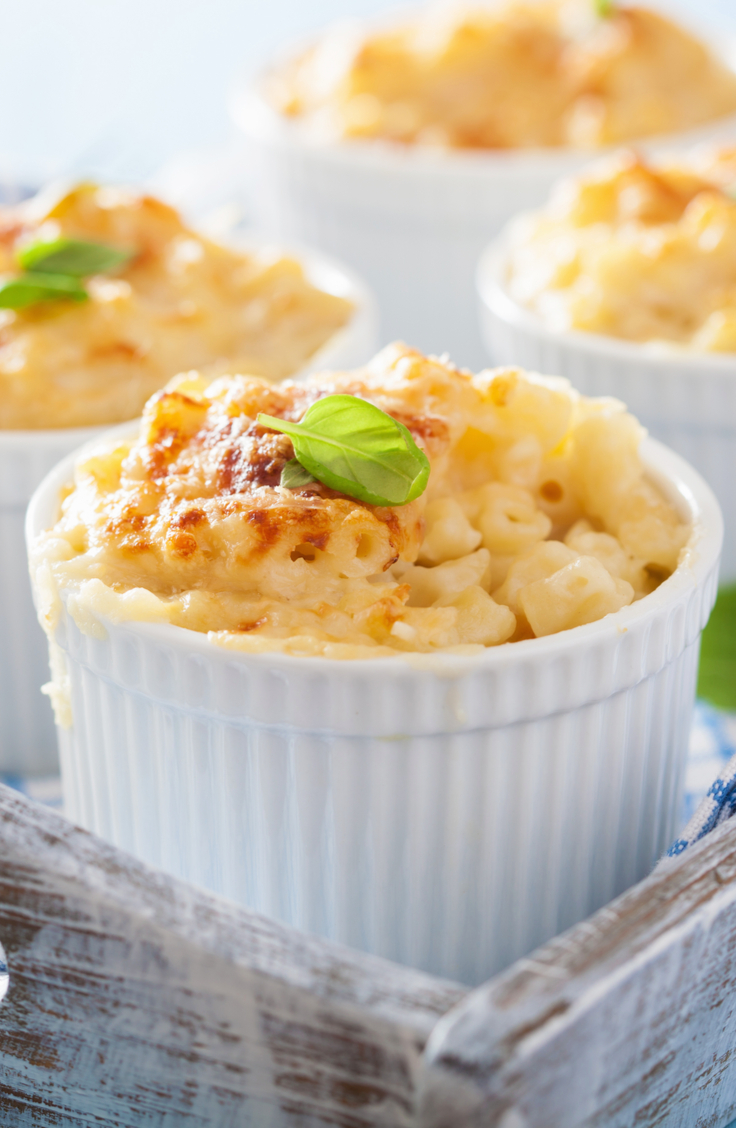 cheesy casseroles | cheese | casseroles | recipes | casserole recipes | cheesy casseroles recipes