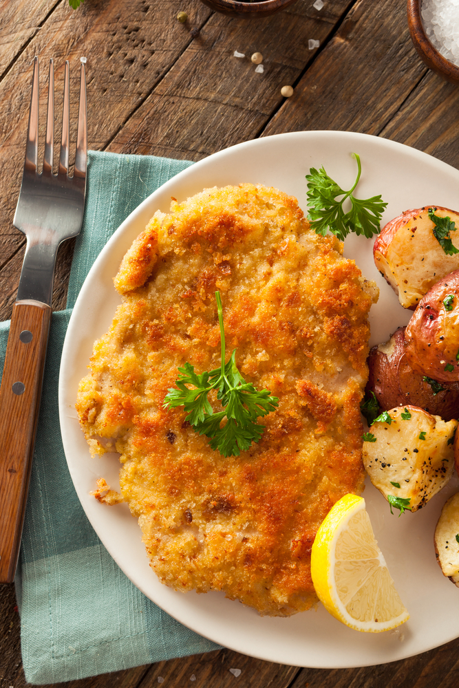 pork recipes | pork | recipes | meat | meat recipes | dinner recipes | dinner | lunch | lunch recipes | easy recipes