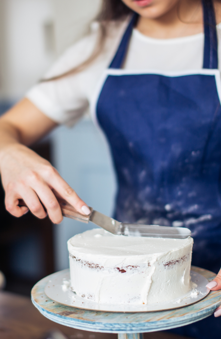 fault like cakes | cakes | recipes | how to | baking | baking trends | cake trends