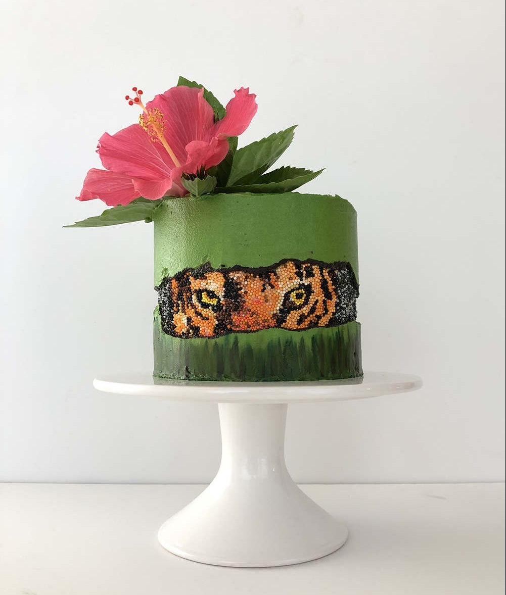 fault like cakes   cakes   recipes   how to   baking   baking trends   cake trends