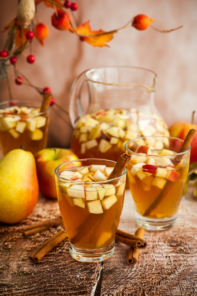caramel apple   recipes   caramel apple recipes   caramel apple spice recipes   fall   fall recipes