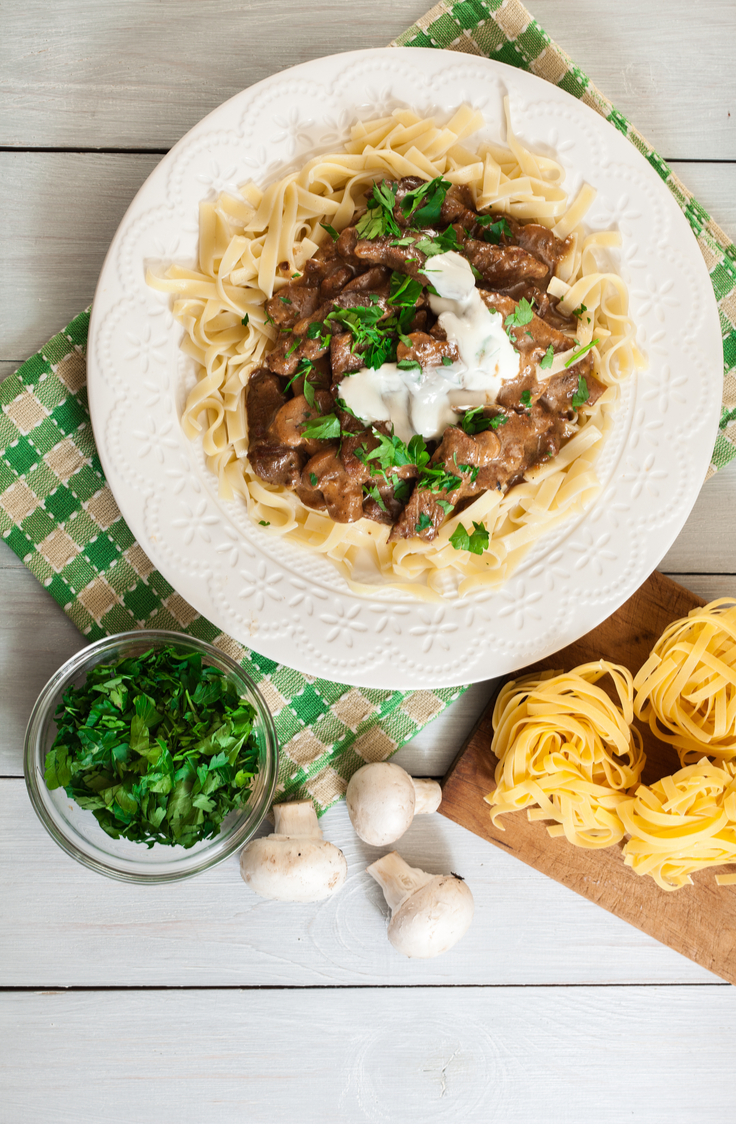 hot meal ideas | hot meals | fall recipes | winter recipes | recipe | dinner | dinner recipes | warm recipes