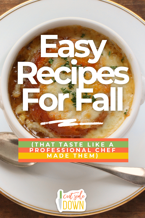 recipes for fall | fall | recipes | fall recipes | breakfast | dinner | warm recipes | easy recipes | easy fall recipes