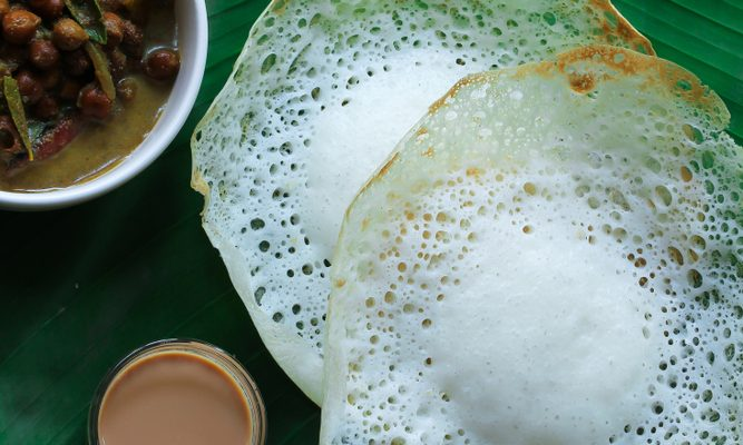 Kerala Breakfast Ideas Even Morning Haters Will Love To Wake Up To