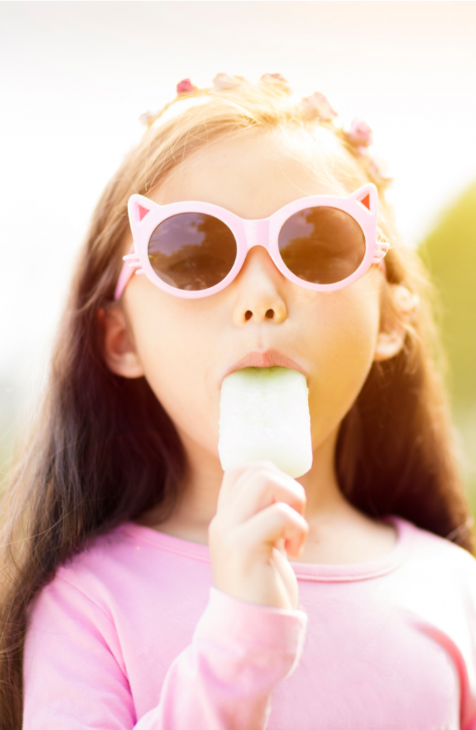 It's time to get ready for all those summer get-togethers. Whether it's a BBQ, or a picnic, I've rounded up some of my best summer recipes to help you. Your kids will love these delicious summer snacks.