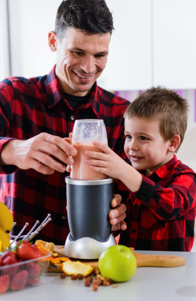 Are you looking for some amazing breakfast ideas? Grab your Instant Pot and hop into the kitchen for some fabulous breakfast ideas to try out. Even the kiddos will love these!