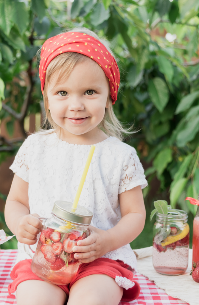 It's time to get ready for all those summer get-togethers. Whether it's a BBQ, or a picnic, I've rounded up some of my best summer recipes to help you. Your kids will love these recipes!