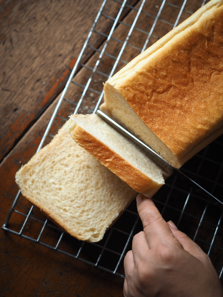 There are few comfort foods that can top warm, fresh bread from the oven. If you've never tried Sweet Amish Bread, then it's time to get into your kitchen. You will love what you make!