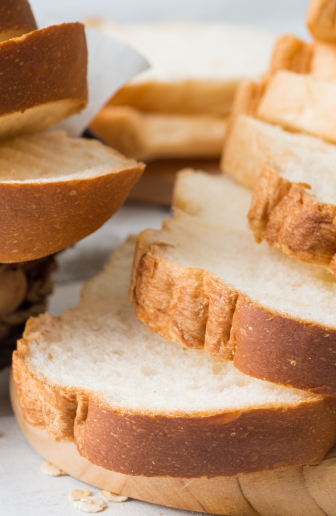There are few comfort foods that can top warm, fresh bread from the oven. If you've never tried Sweet Amish Bread, then it's time to get into your kitchen. We even have Sweet Amish Bread recipes that you make in your crockpot!