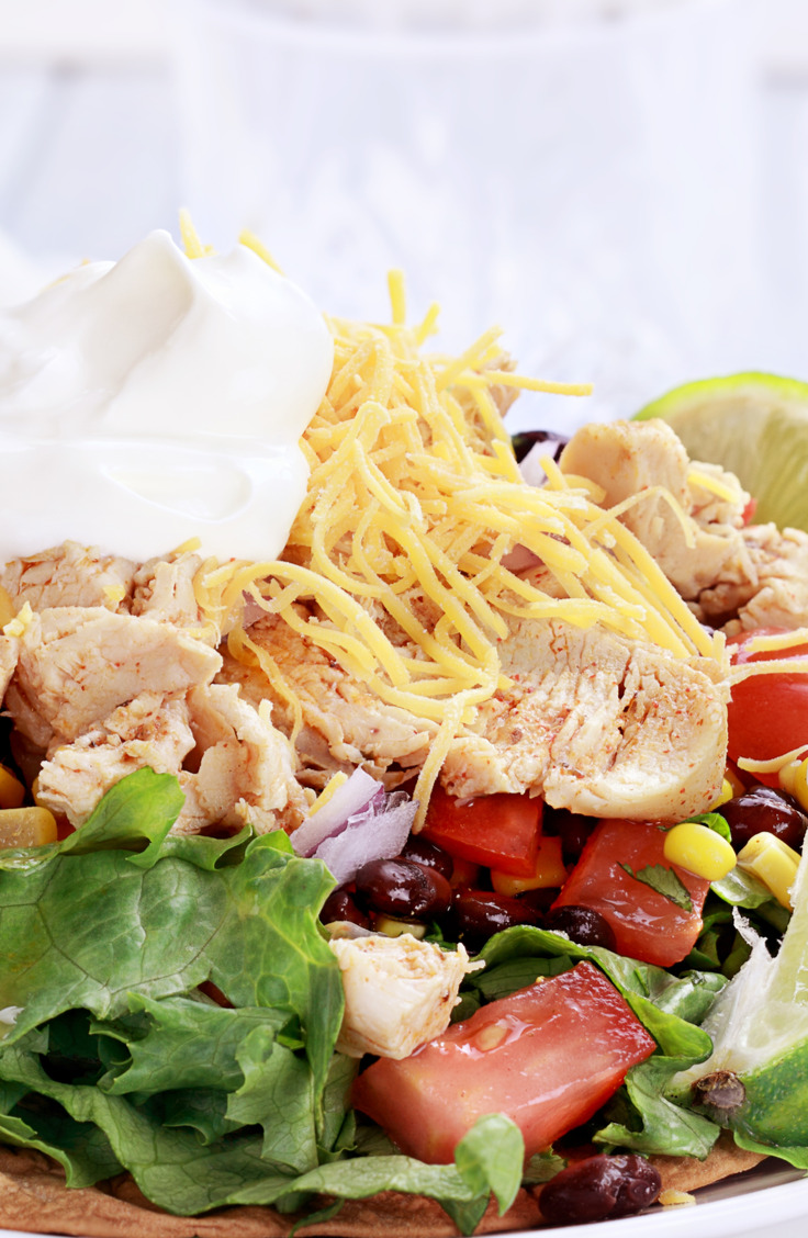 Pegan Diet Recipes Meals Healthy Easy Health Cutsidedown Com