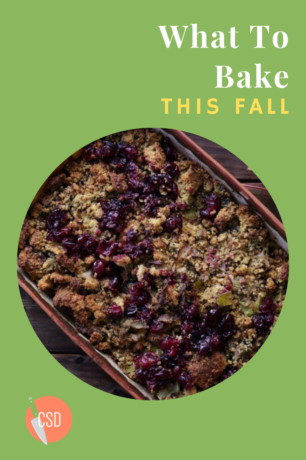 Cutsidedown.com will help you wow your dinner guests with amazing and easy recipes. Find whatever your palette desires with tons of ideas to choose from. Get cozy inside with these awesome fall time baking recipes!